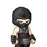 ATravesty's avatar