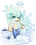RingtailedCat's avatar