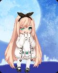 Xyuian's avatar