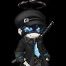 Packs's avatar