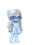 starlight30's avatar