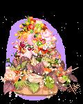 Ensavondel's avatar