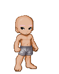 StrawberryGhoul's avatar
