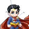 iSuperman-prime's avatar