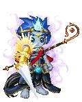 shadow slayer54's avatar