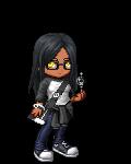 Niliria's avatar