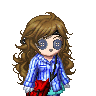Merp-Chan's avatar