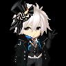 wilhelmraffyj11's avatar