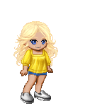 macee and lacey team's avatar