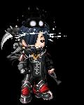 TheRealGioDude's avatar