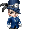 Altruistic Demure's avatar