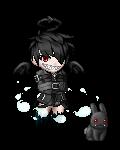 TheSlayerKills's avatar