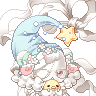 moonmolt's avatar