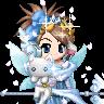 xxmiss_moonlightxx's avatar