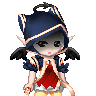 Navayia Tou Xapou's avatar