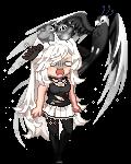 bella dea's avatar