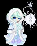 Fuzzy Were-Muffin's avatar