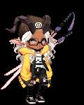 perferctness 's avatar