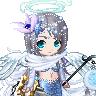 xXayameaikoXx's avatar
