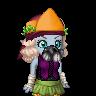 Korynnn's avatar