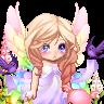 Rose_wood90's avatar