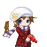 RisingCaren's avatar
