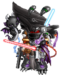 black_dragon05