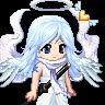 w3ndie's avatar