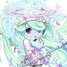 Lady Cuzako's avatar