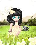 Topazlife's avatar
