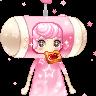 Purin-chii's avatar