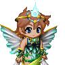 ArtemisDiana's avatar