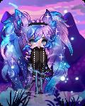 -FrostedMocha-'s avatar