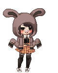 -l- M o c h i i -l-'s avatar