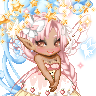 lacitia's avatar