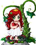 minhngoc16's avatar