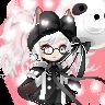 Katiiuzqa's avatar