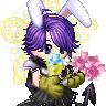A Panda-Monium's avatar