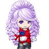 xxhaileyfox's avatar