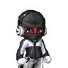 xDeadpoolx117's avatar