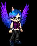 Laitaliel's avatar