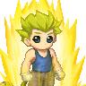 MySummerJob's avatar