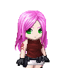 Skylar_Kira101's avatar