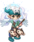 Blaisixi's avatar
