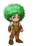econutterj's avatar