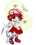 inunobaka_chan's avatar