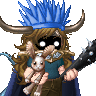 Magic Pie's avatar