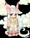 Elluta's avatar