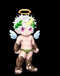 Niji Kabu's avatar