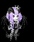 kelkonerri's avatar